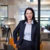 Farmec are unul dintre cele mai puternice şi valoroase portofolii multibrand, cu 2 mărci în top 5 branduri româneşti