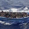 Pericol pentru ţară! Marea Neagră a devenit noua cale de intrare a migranţilor în Europa; România va avea o mare problemă