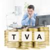 Firmele care optează pentru plata defalcată a TVA beneficiază de facilități fiscale