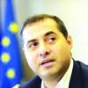 Florin Jianu, fost ministru PSD: Plata defalcată a TVA va duce la blocarea economiei