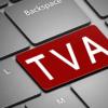 Sondaj: Majoritatea IMM-urilor româneşti nu susţin plata defalcată a TVA