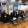 Parlamentarii europeni, sceptici cu privire la capacitatea României de a absorbi fondurile de la UE
