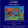 """""""La prieteni""""- Expoziţie de pictură a Danei DEAC"""