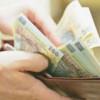 Românii consideră că sunt foatre prost plătiţi