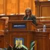 Deputatul PSD Cluj, Cristina Burciu, caută soluţii pentru încasarea amenzilor aplicate cetăţenilor străini