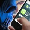 False campanii promoţionale pe aplicaţiile de mesagerie on-line