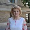 Conferenţiarul UBB, Melania-Gabriela Ciot, numită secretar de stat la Externe