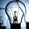 Previziuni: Preţul energiei electrice creşte şi în 2018