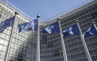 """UE, """"pilotată"""" începând din ianuarie de România"""