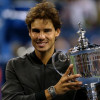 Tenis (US Open 2017) / Nadal, virtual campion?
