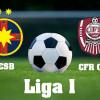 "Fotbal (Liga 1) / ""Mult zgomot pentru nimic"""