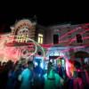 Primul Festival Internaţional de Teatru de la Turda s-a încheiat