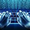 Firmele româneşti nu prea au treabă cu Internetul