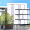 Investiţie de 15 milioane euro în primul spital privat regional din Cluj