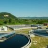 """Compania de Apă """"Someş"""" vrea să atragă 350 milioane euro pentru extinderea şi modernizarea infrastructurii de alimentare cu apă"""