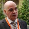 Academice  Clujul, Capitală a neurochirurgiei europene şi nu numai! În creier, de mână cu Dumnezeu