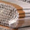 Creşte contrabanda cu ţigarete