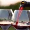 An bun pentru vinul românesc