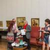 Festivalul Internaţional de carte TRANSILVANIA 2017: Premianţii FICT 2017