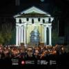 Concert de operă AVE MARIA