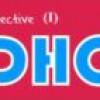 Olanda hierofaniilor subiective (I): EINDHOVEN