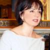 """Simona NOJA: """"Fiecare copil este deţinătorul unui potenţial, care trebuie pus în valoare"""""""
