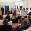 Festivalul internaţional de carte Transilvania 2017: Încă două zile…