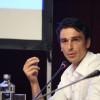 Deputatul de Cluj Adrian Dohotaru părăseşte Uniunea Salvaţi România