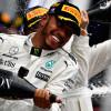 Automobilism (Formula 1) / Lewis Hamilton, virtual campion mondial