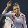 Tenis / Stop joc pentru Simona Halep
