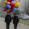 """Expoziţie de artă fotografică: """"Impresii din China"""""""