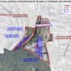 USR Cluj propune ca zona La Terenuri să fie cel mai mare spaţiu public  al cartierului Mănăştur.