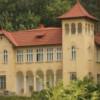 Patrimoniul mobil de la Castelul Goga din Ciucea rămâne la Consiliul Judeţean Cluj
