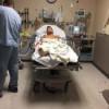 Un clujean, rănit în atentatul de la Las Vegas