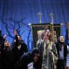 """Teatrul Naţional 'Lucian Blaga' Cluj – Napoca: """"Sânziana şi Pepelea"""", un spectacol ce rezistă timpului"""