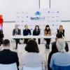 Cluj-Napoca găzduieşte o nouă ediţie a festivalului de tehnologie TechFest