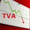 România are cel mai mare deficit de colectare de TVA din UE