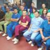 Colectivul Institutului Clinic de Urologie şi Transplant Renal (ICUTR) Cluj-Napoca strigă după ajutor