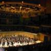 Un week-end de neuitat!: Concert Extraordinar la Toronto