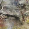"""Pictori clujeni la Institutul Cultural Român de la New York. """"CON-FRONT EAST / Painting from Cluj-Napoca"""""""