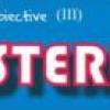 Olanda hierofaniilor subiective (III): AMSTERDAM