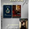 Două cărţi şi o expoziţie