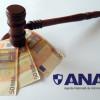 """Firmele """"de stat"""" au cele mai mari restanţe la plata contribuţiilor sociale. Oare ANAF va lua şi pentru acestea măsura de executare silită?"""