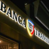 Banca Transilvania va cumpăra şi Bancpost