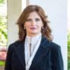 Deputatul clujean Cristina Burciu: România are nevoie de o strategie complexă pentru reîntoarcerea românilor din străinătate