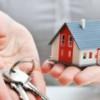 Clujul – vicecampion naţional la vânzarea de imobile