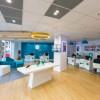 UPC a lansat un nou concept de magazine în Cluj-Napoca