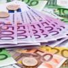 """""""Căpşunarii"""" au alimentat România cu peste 2,4 miliarde de euro"""