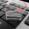 Evoluţie spectaculoasă a comerţului on-line