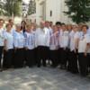 Concert Omagial. Centenar MARIUS CUTEANU